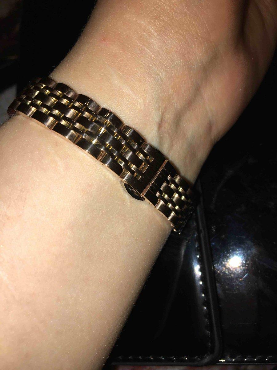New accessory