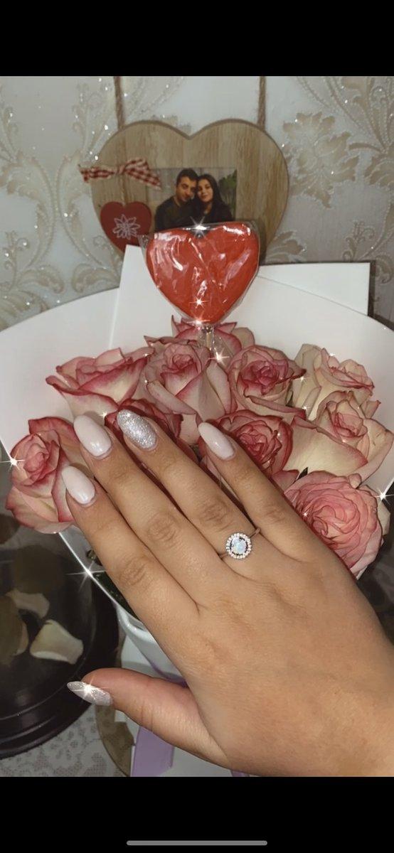 Очень крачивое кольцо
