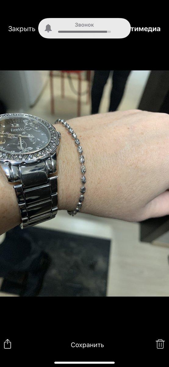 Давно хотела купитт браслет!