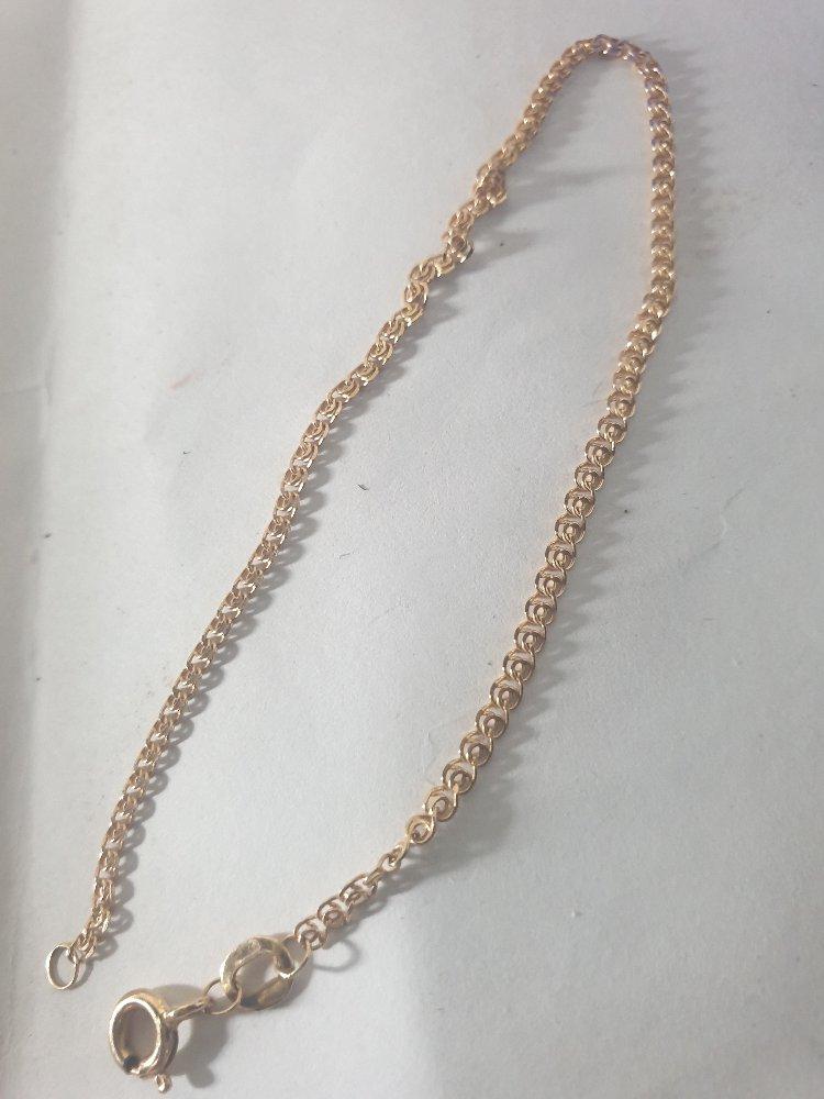Кольцо  серёжки  браслет