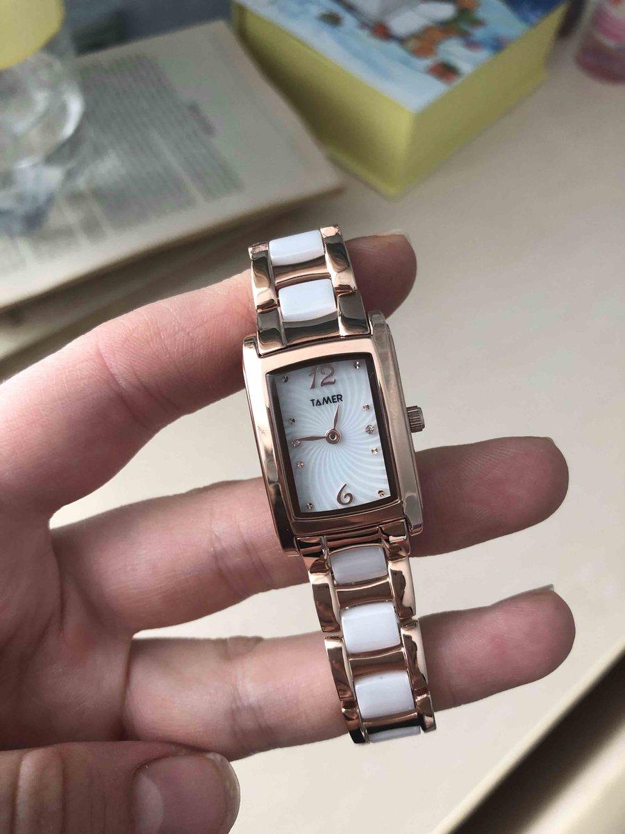 Очень красивые часы!!!!!