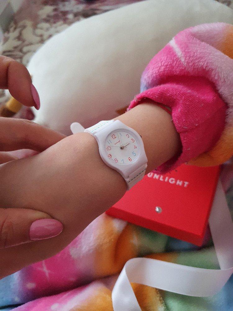 Идеальные первые часы