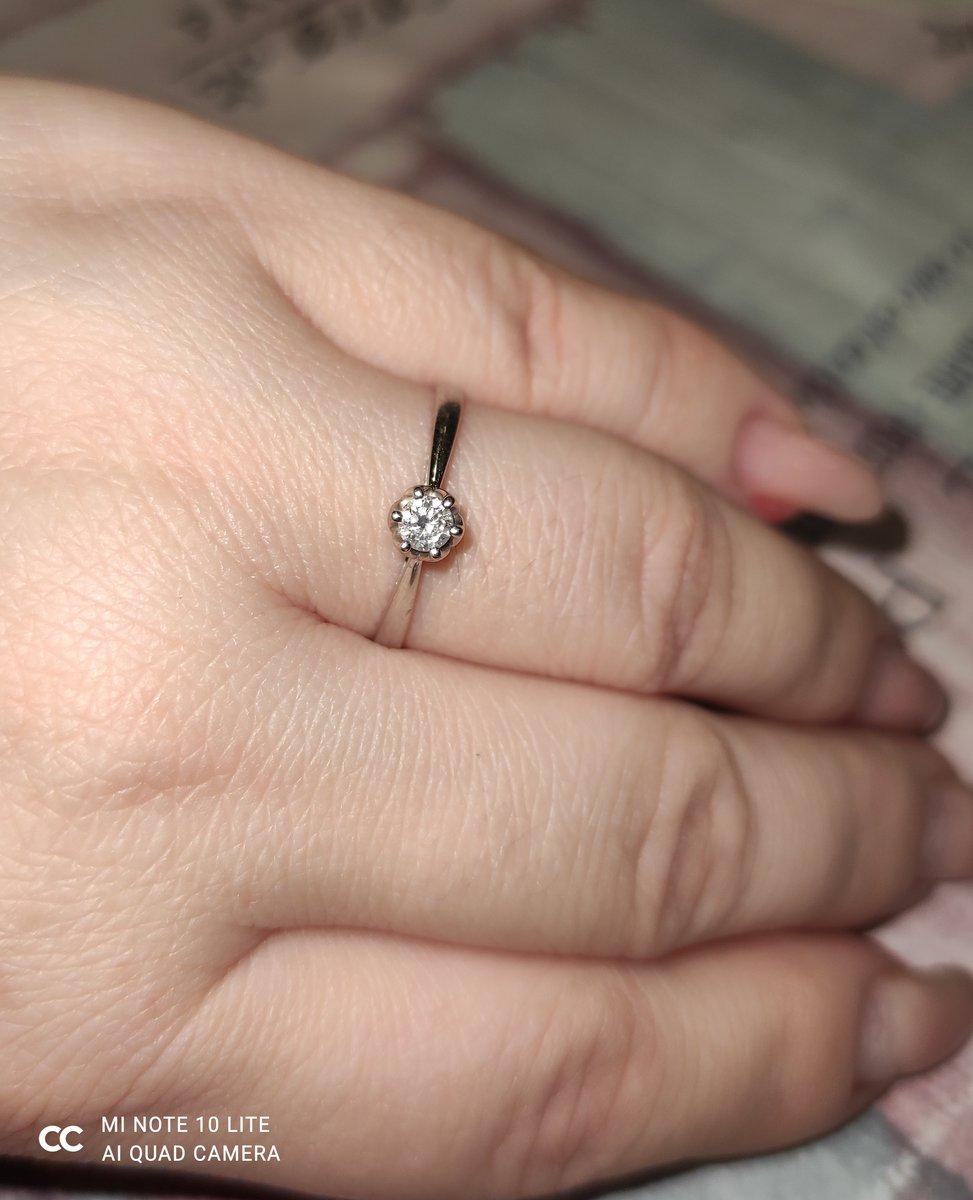 Моя одна из миллиона, хоть и маленькая, мечта сбылась)))