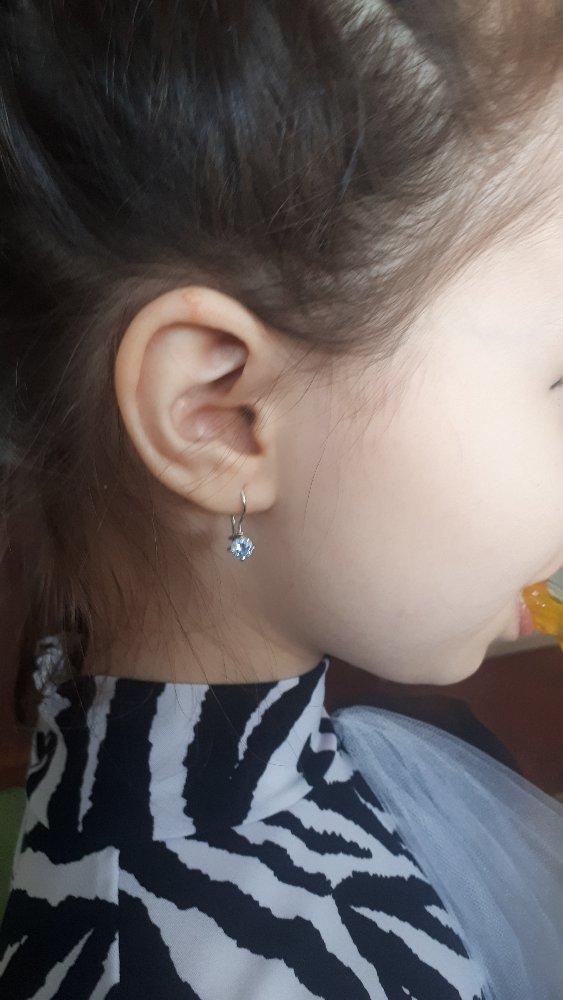 Прелесть для дочки