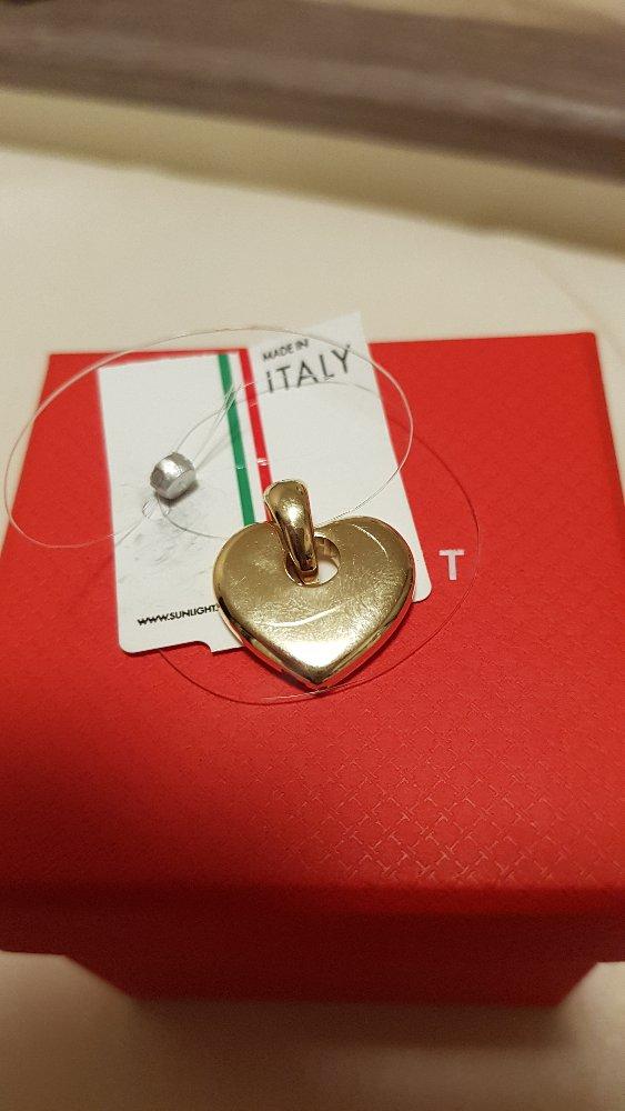 Италия в санлайте
