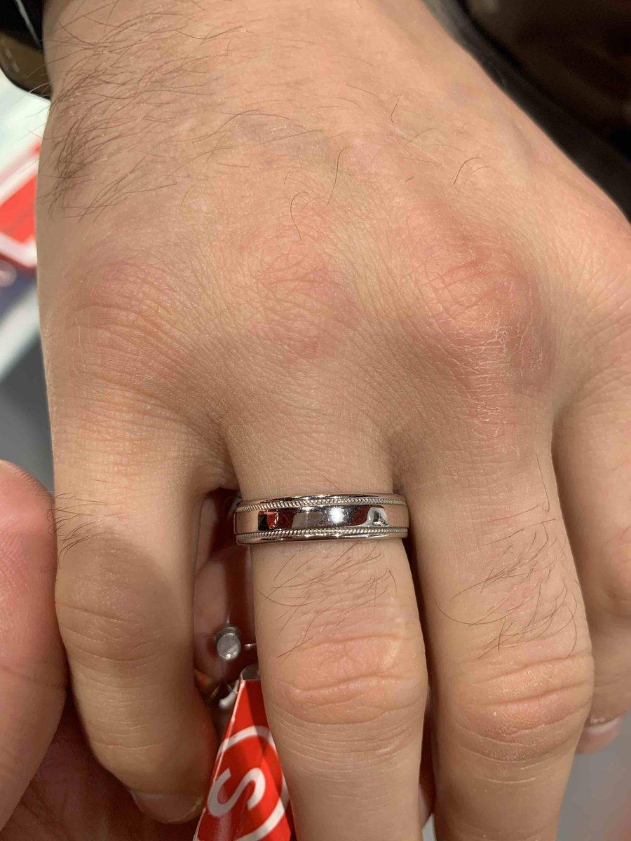 Подходящее кольцо