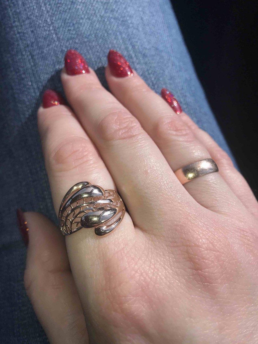 Колечко,колечко,кольцо