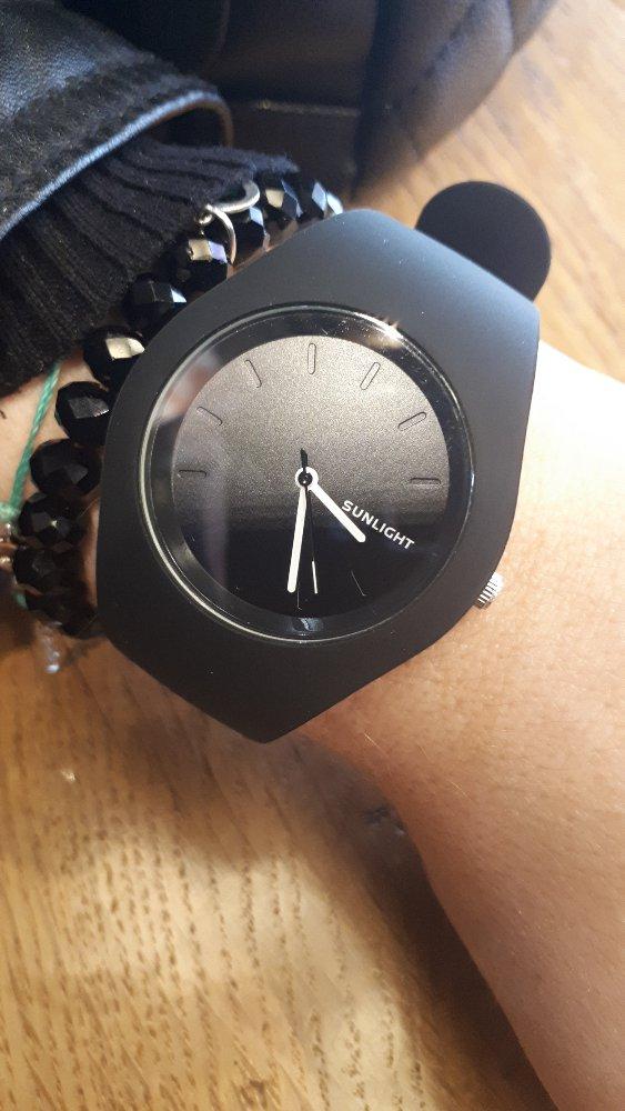 Часы super