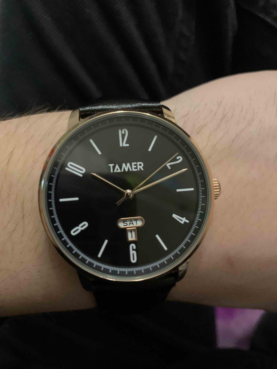 Часы топ💥💥💥