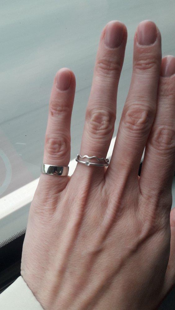 Универсальное кольцо
