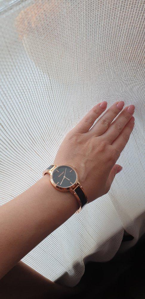 Часы супер! то что я хотела...