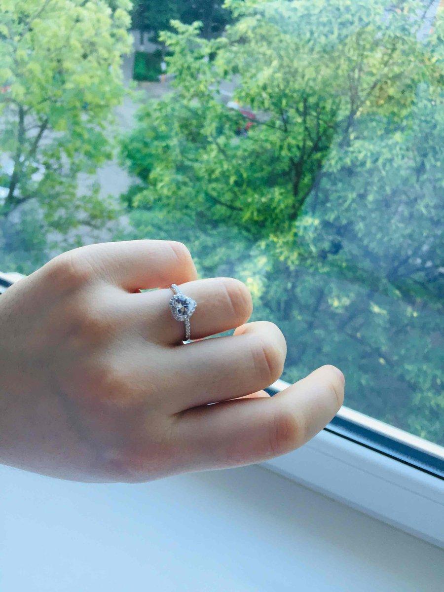 Спасибо большое кольцо супеерррррр