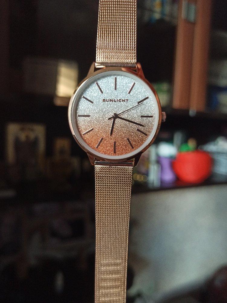 Часики часы