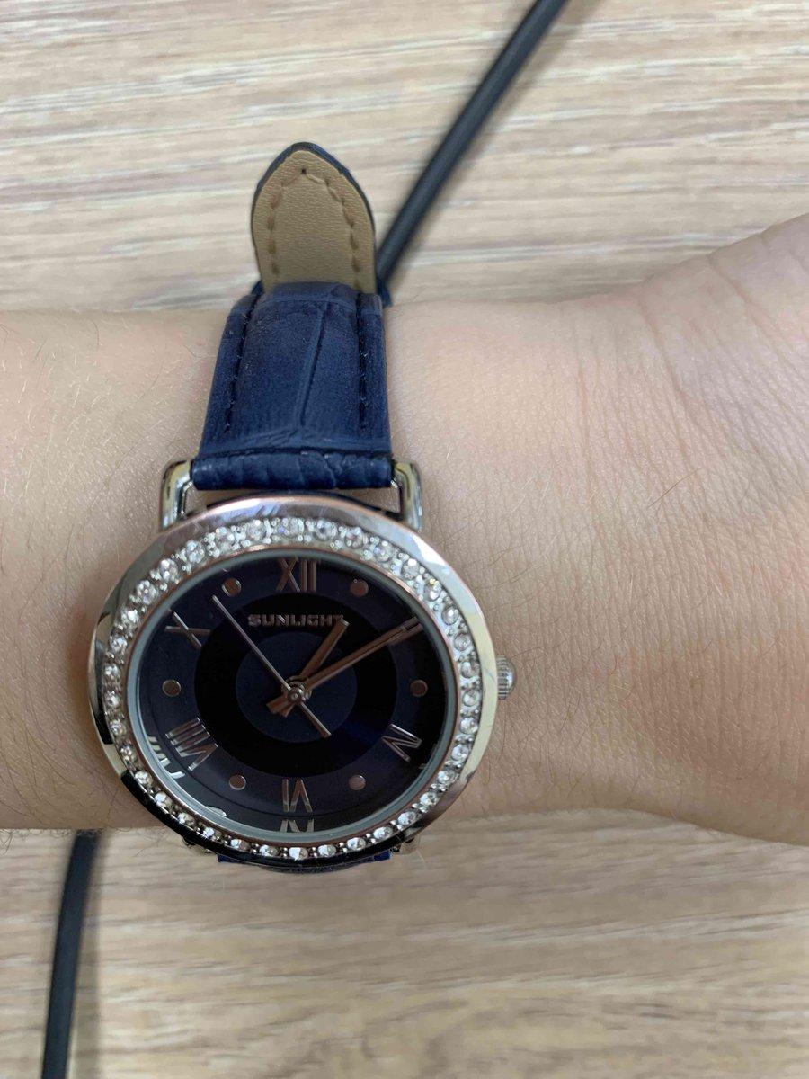 Так себе часы