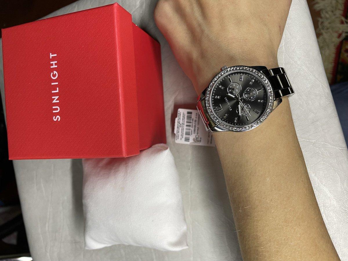 Идеальные часы в соотношении цены/качества.