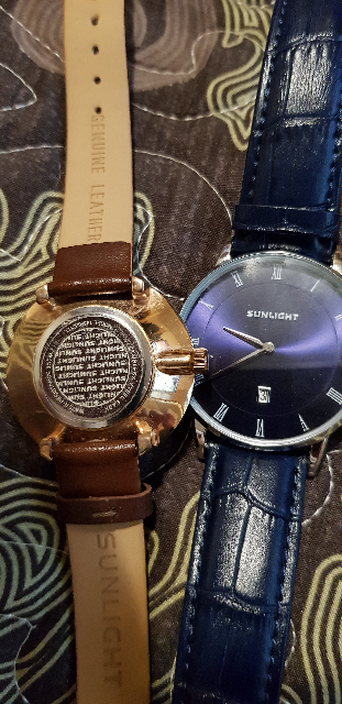 Классика часов