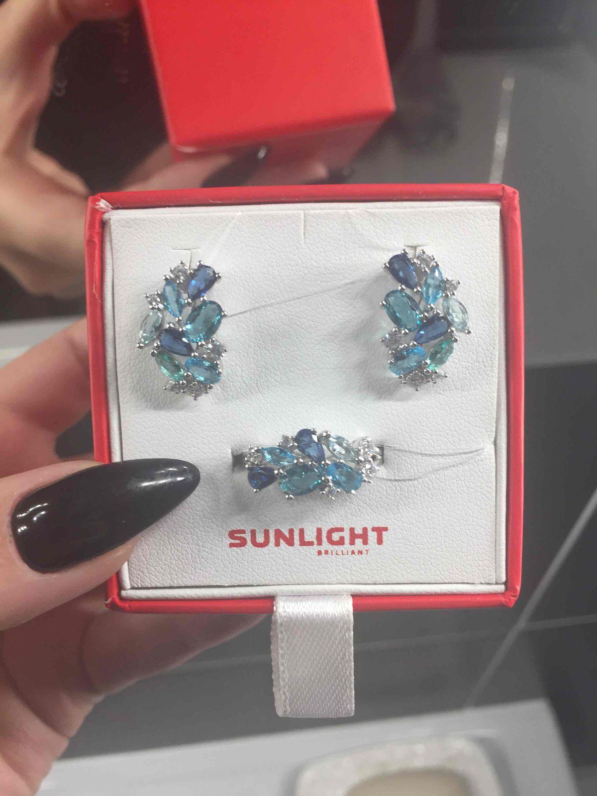 Очень красивое кольцо))))))))