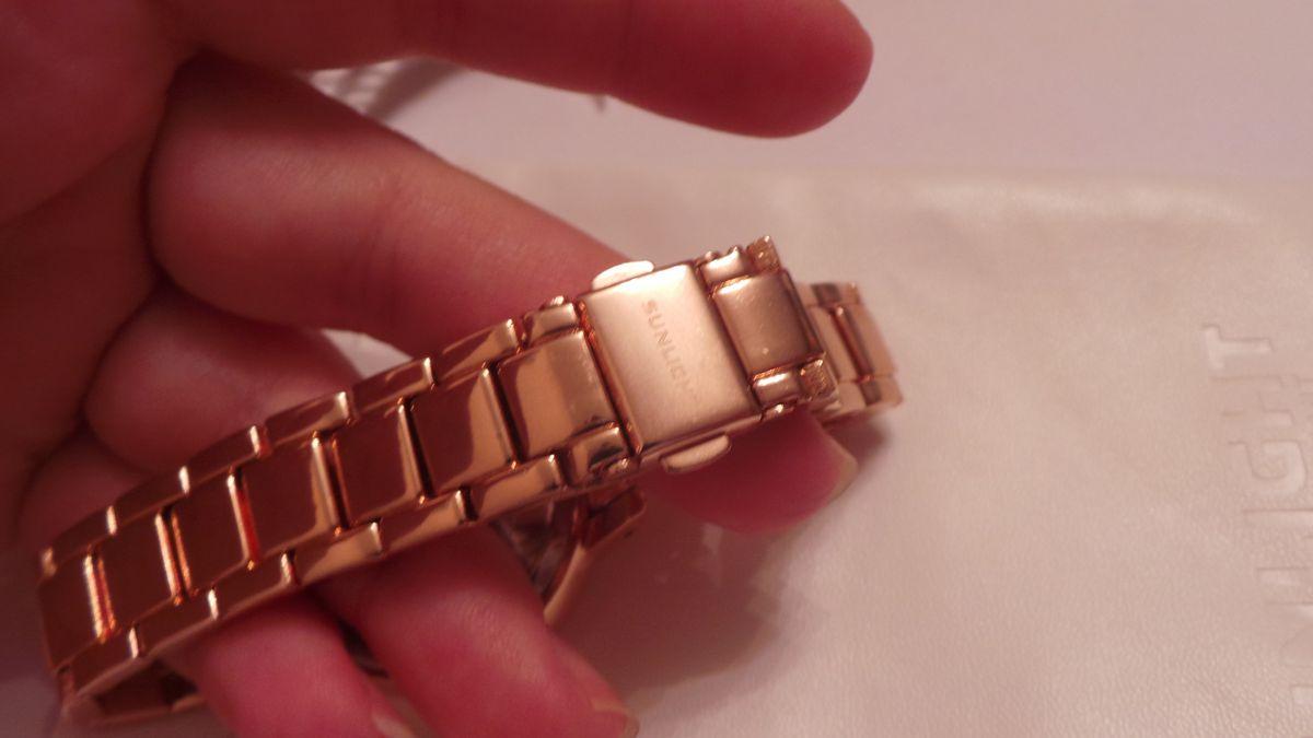 Часы под золотые украшения!!!