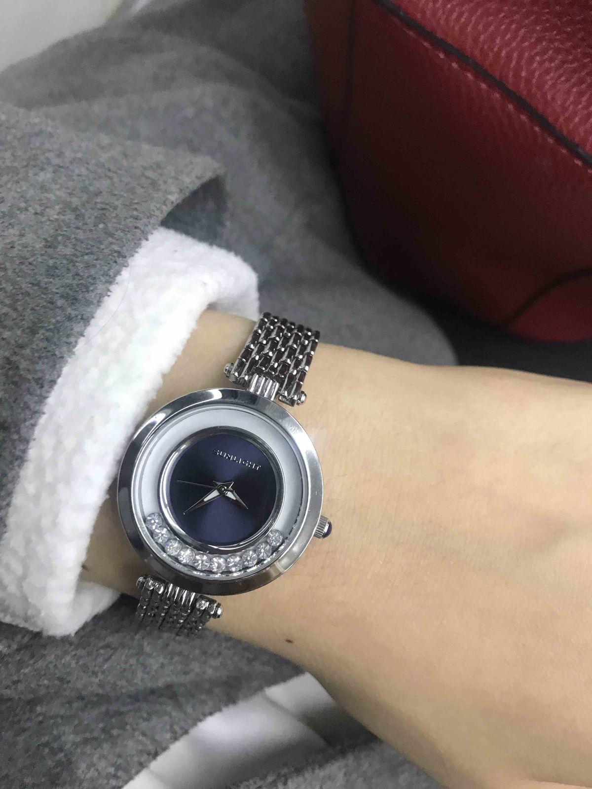 Часы, прекрасные))))