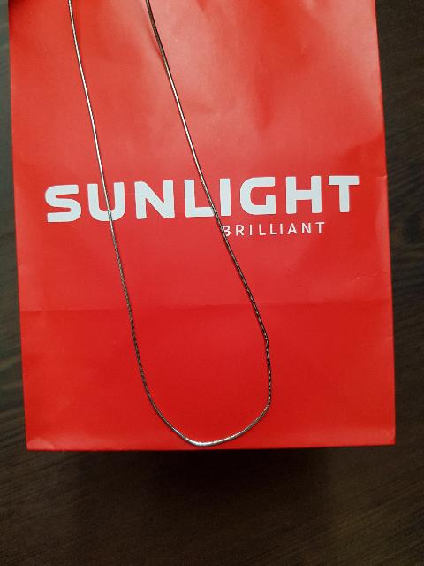 Спасибо SUNLIGHT