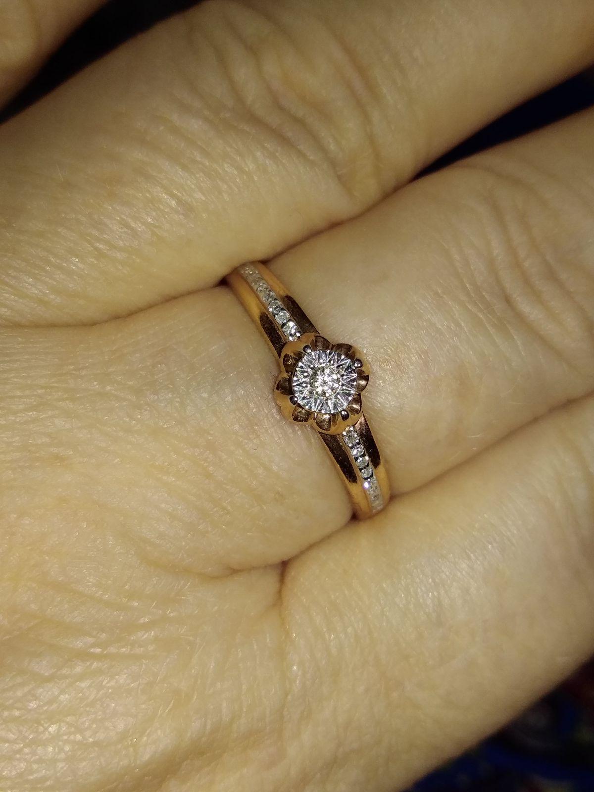 Подарок мужа на годовщину свадьбы