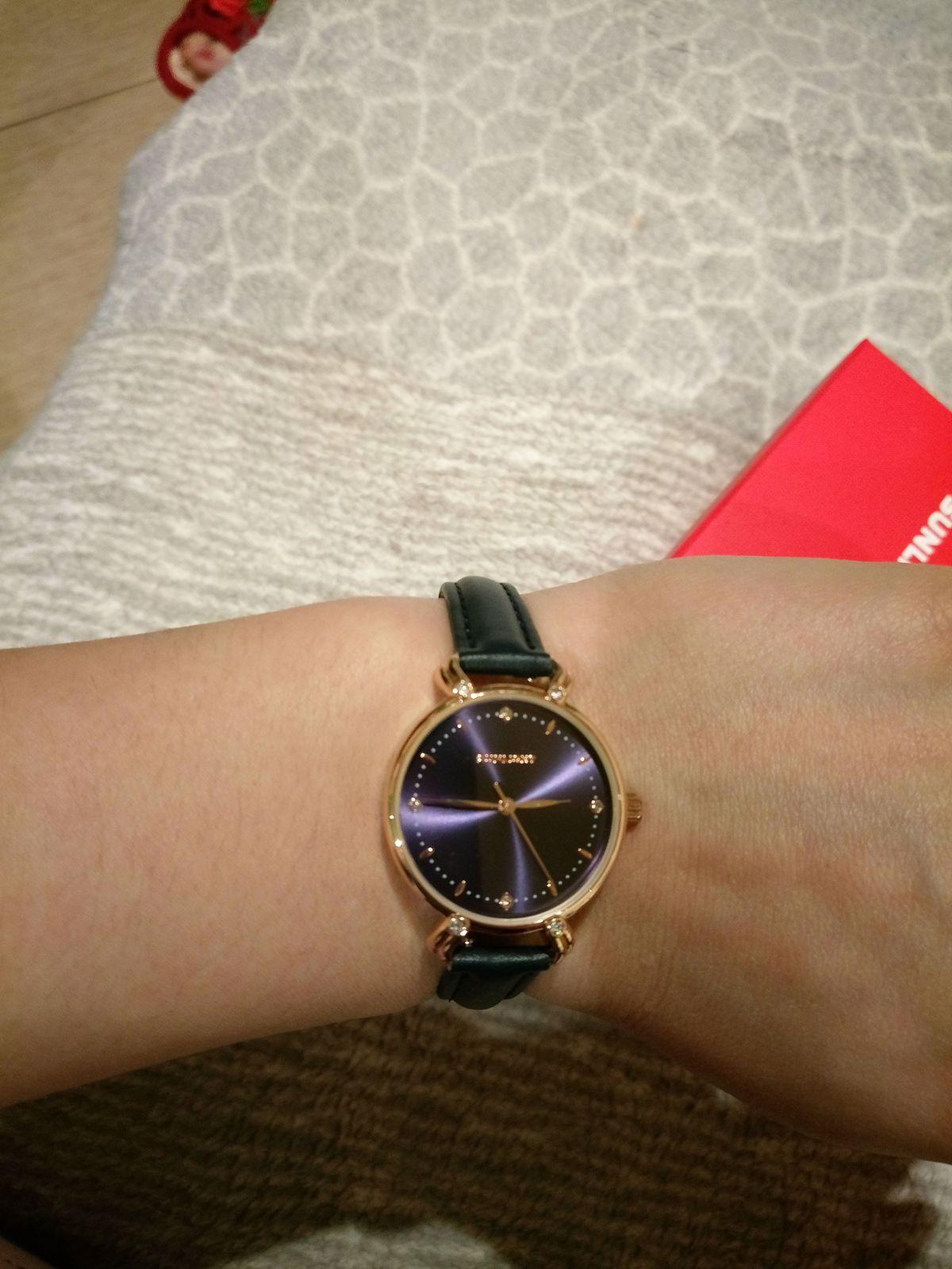 Очень хорошие часы!!!