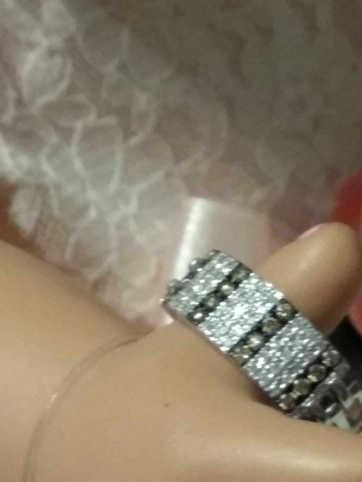 Восхитительные коричневые бриллианты
