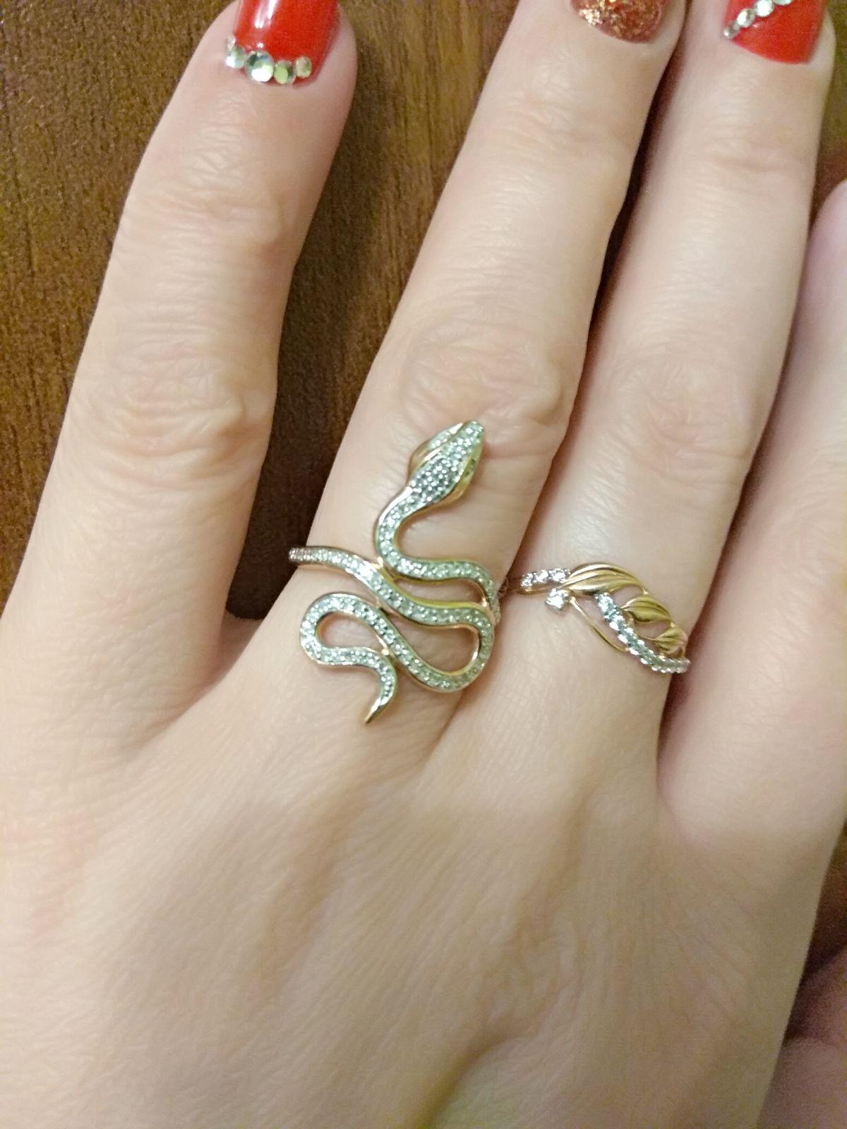 Для рождённых в год змеи