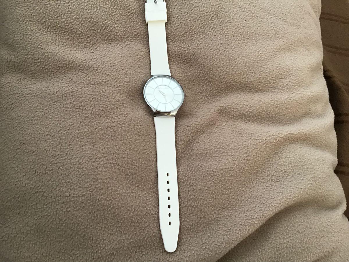 Часы Sunlight наручные
