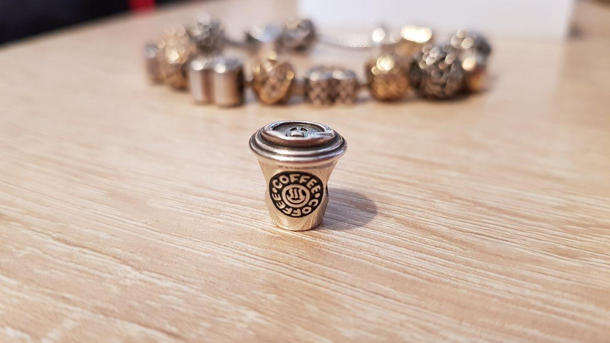 Шарм - Coffee