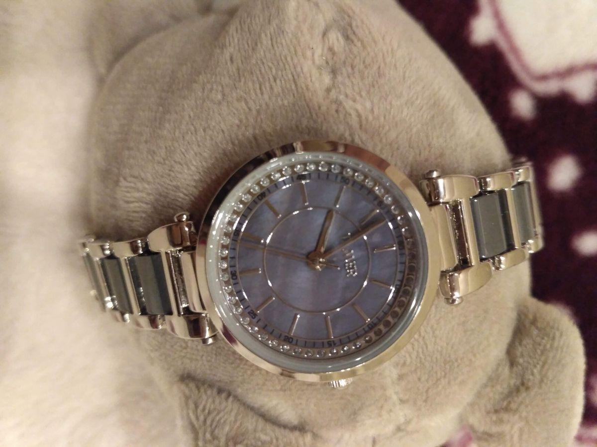 Очень прочные и красивые часы.