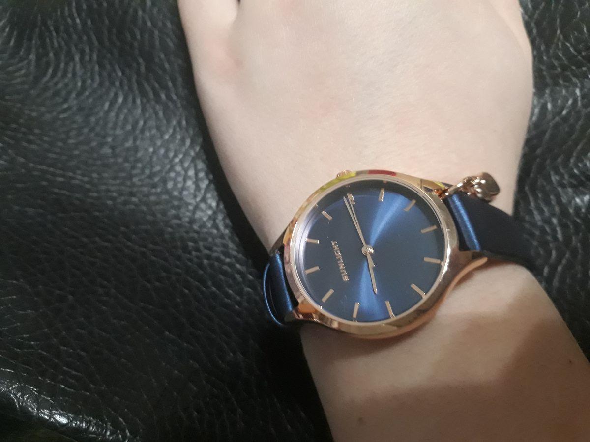 Часы за 1 рубль!!!