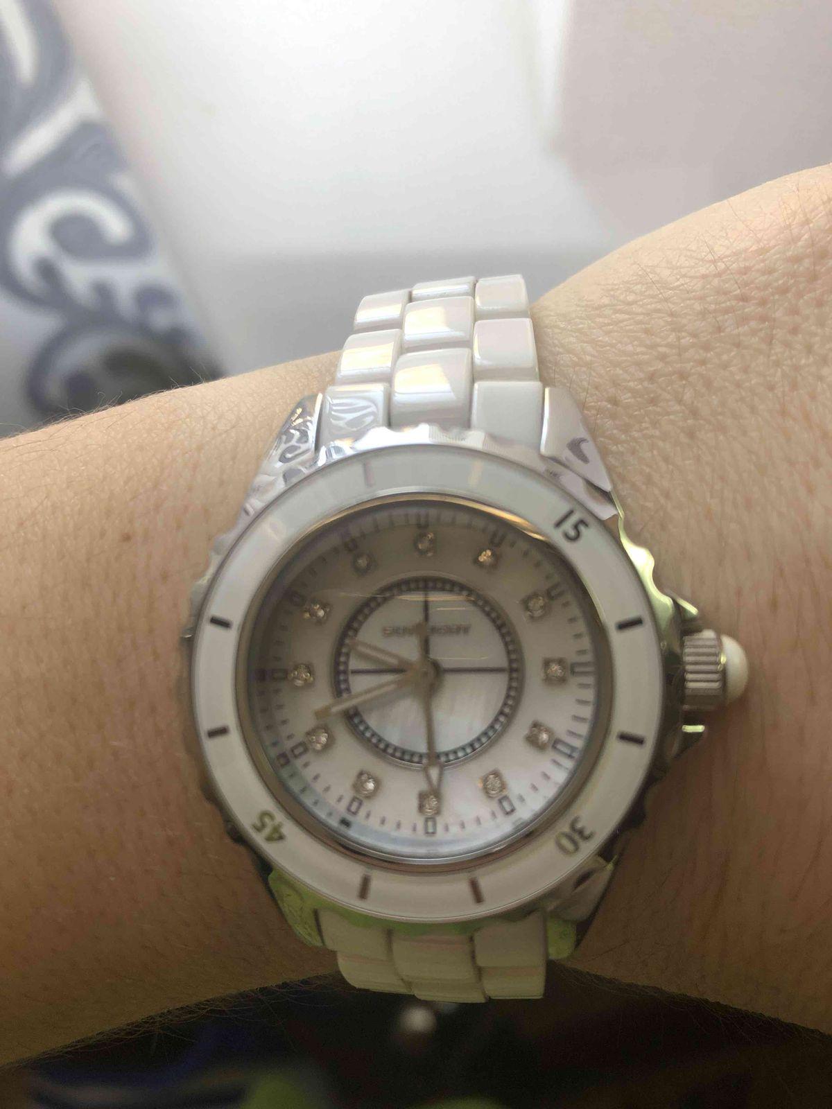 Часы для леди!!!!