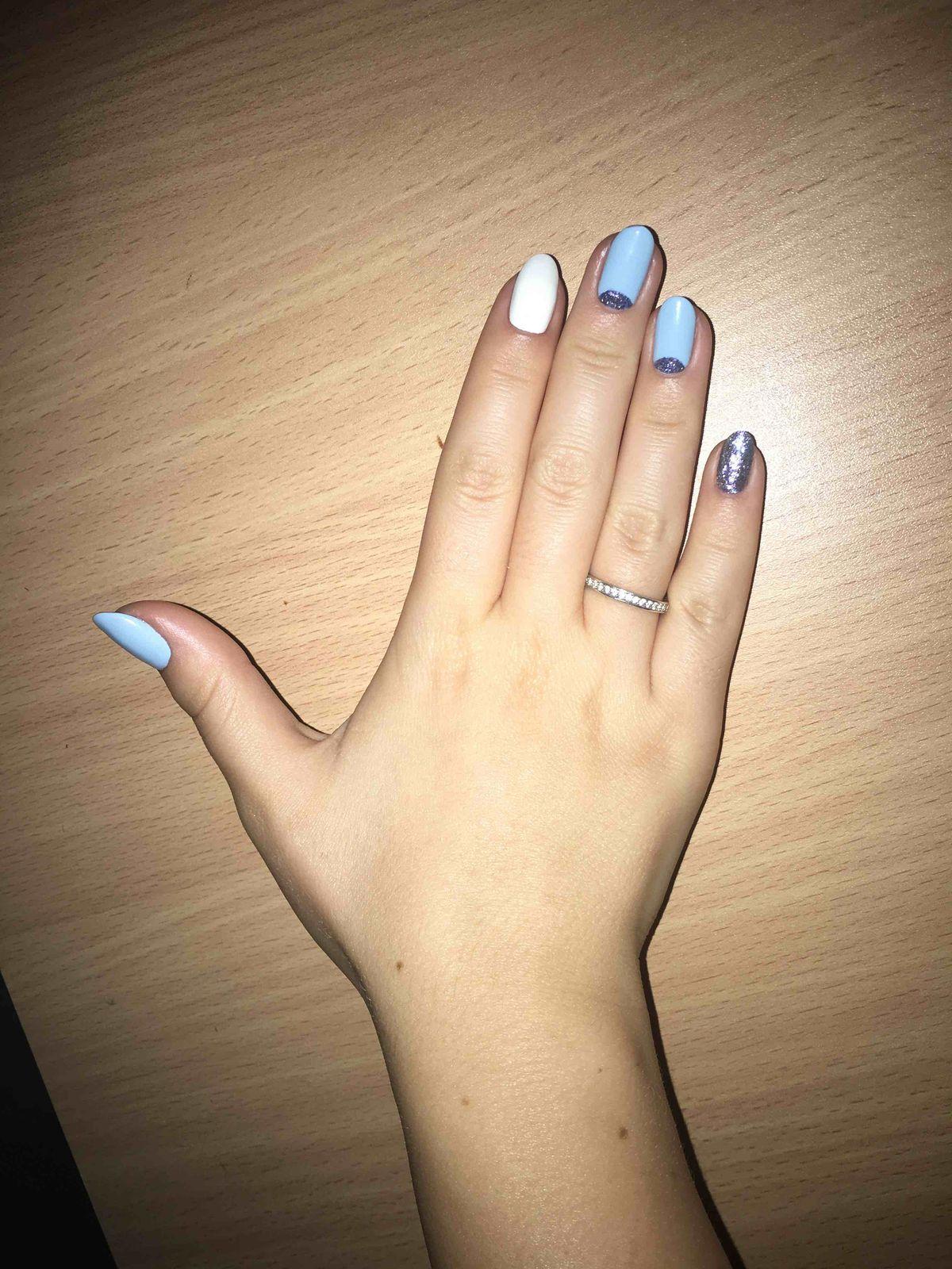 Отличное кольцо за невысокую цену)