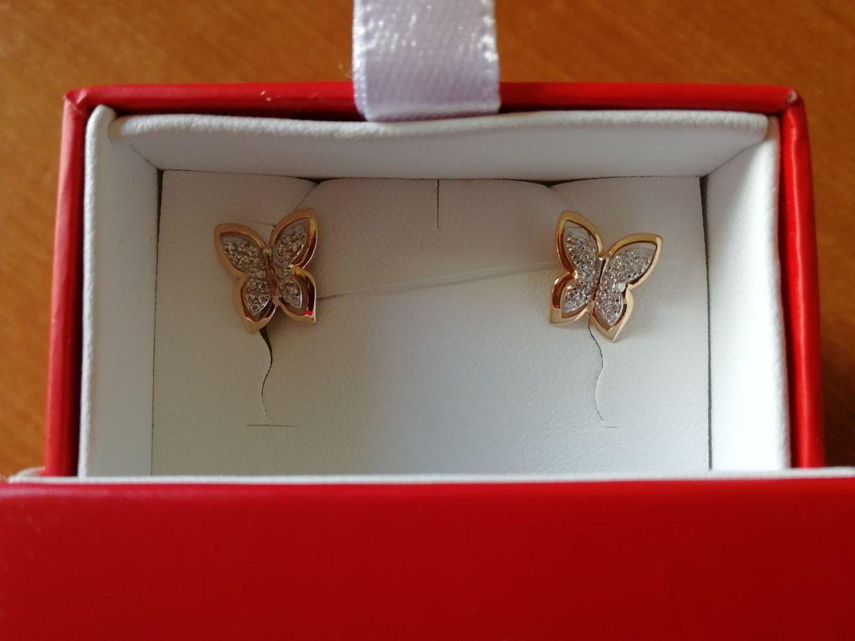 Прелестные бабочки!