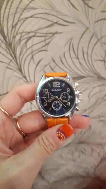 """Часы  """"супер"""""""